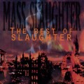 Purchase Slaughter MP3