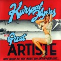Purchase Kursaal Flyers MP3