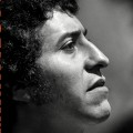 Purchase Victor Jara MP3