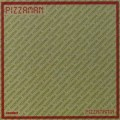 Purchase Pizzaman MP3