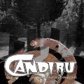 Purchase Candiru MP3