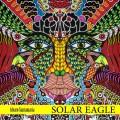 Purchase Solar Eagle MP3