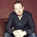 Purchase Bill Burr MP3