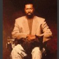 Purchase Teddy Pendergrass MP3