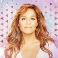 Purchase Andrea Berg MP3