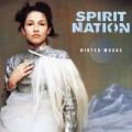Purchase Spirit Nation MP3