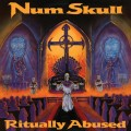 Purchase Num Skull MP3