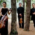 Purchase String Tribute Players MP3