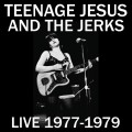 Purchase Teenage Jesus & The Jerks MP3