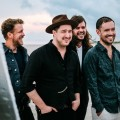 Purchase Mumford & Sons MP3