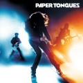 Purchase Paper Tongues MP3