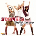 Purchase Yoomiii MP3