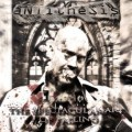 Purchase Antithesis MP3