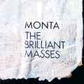 Purchase Monta MP3