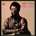 Purchase Larry Willis MP3