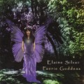 Purchase Elaine Silver MP3