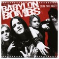 Purchase Babylon Bombs MP3