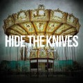 Purchase Hide The Knives MP3
