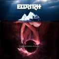 Purchase Eldritch MP3