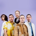 Purchase Hot Chip MP3