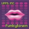 Purchase Lipps Inc. MP3