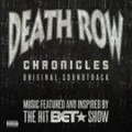 Purchase Deathrow MP3