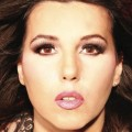 Purchase Nathalie Cardone MP3