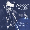 Purchase Woody Allen MP3