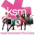 Purchase KSM MP3