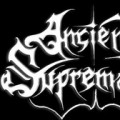 Purchase Ancient Supremacy MP3
