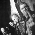 Purchase Lars Frederiksen & The Bastards MP3