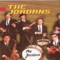Purchase The Jordans MP3