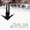 Purchase Galija MP3