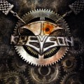 Purchase Kreyson MP3