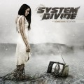 Purchase System Divide MP3