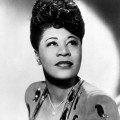 Purchase Ella Fitzgerald MP3