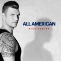Purchase Nick Carter MP3