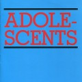 Purchase The Adolescents MP3