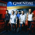 Purchase Gwendal MP3