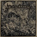 Purchase Nocturnal Graves MP3