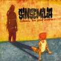 Purchase Sinsemilia MP3