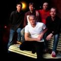 Purchase Soniq Circus MP3