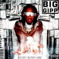Purchase Big Gipp MP3