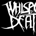 Purchase Whisper Of Death MP3