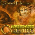 Purchase David Hudson MP3