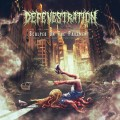 Purchase Defenestration MP3