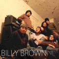 Purchase Billy Brown MP3