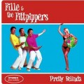 Purchase Fille & The Fittpippers MP3