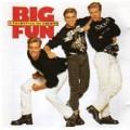 Purchase Big Fun MP3