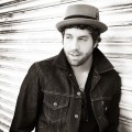 Purchase Elliott Yamin MP3